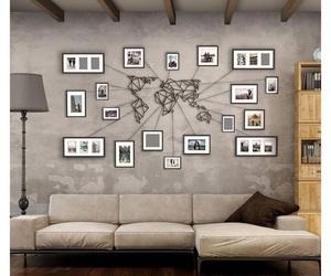 home, decoracion, and room image