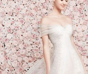 embellishment, Georges Hobeika, and haute couture image