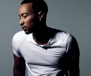 music for you pictures, john legend, and mfyp image