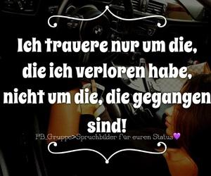 car, deutsch, and german image