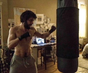 movie, american assassin, and 2017 image