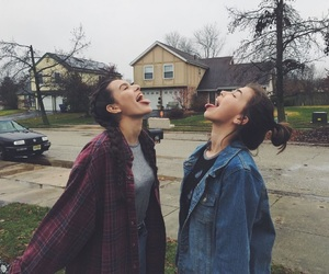 goals, natural, and friends image