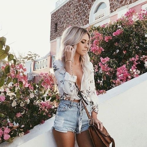 adorable, fashion, and girl image