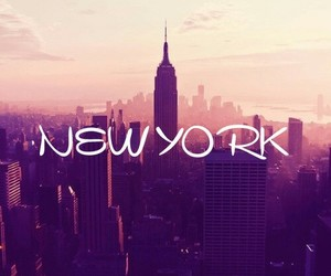 cool, dreams, and iloveny image