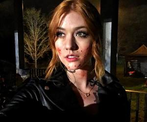 cast, shadowhunters, and the mortal instrumens image