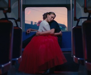 miss dior and natalie portman image