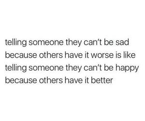 girls, sad, and truth image