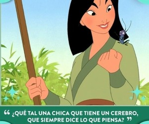 disney, frases de peliculas, and frases image