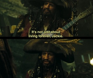 Caribbean, depp, and jack image