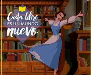 disney, peliculas, and frases image
