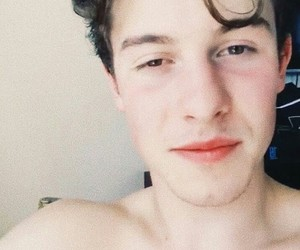 shawn mendes, shawnmendes, and mendes image