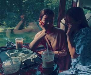 bomi, 에이핑크, and yoon bomi image