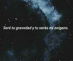 bmth, frases, and letras image