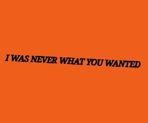 quotes and orange image
