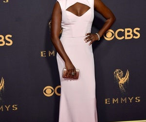 emmys, emmy awards, and samira wiley image