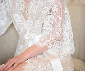 fashion, lingerie, and lingeries image