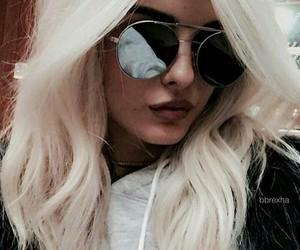 selfie and bebe rexha image