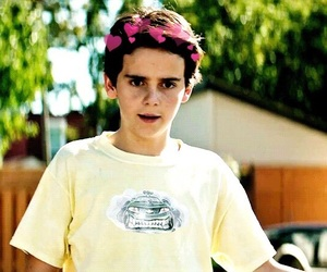 gif, it, and jack dylan grazer image