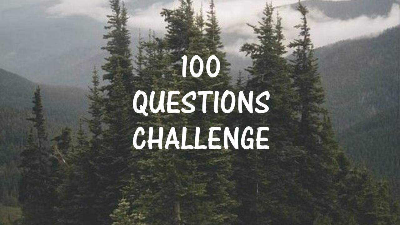 article, challenge, and myself image