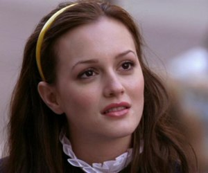 article, blair waldorf, and cassie ainsworth image