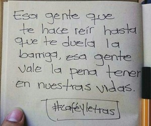 frases, gente, and people image