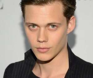 bill skarsgård, hemlock grove, and sexy image
