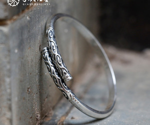 silver jewelry, sterling silver jewelry, and fine jewelry image