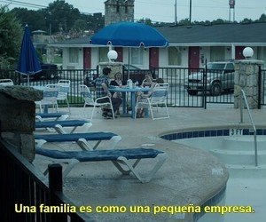 familia, frases, and family image