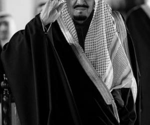 arab, arabic, and beauty image