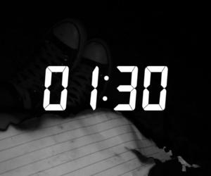 01:30.