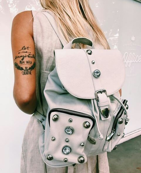 accesories, aesthetic, and bag image