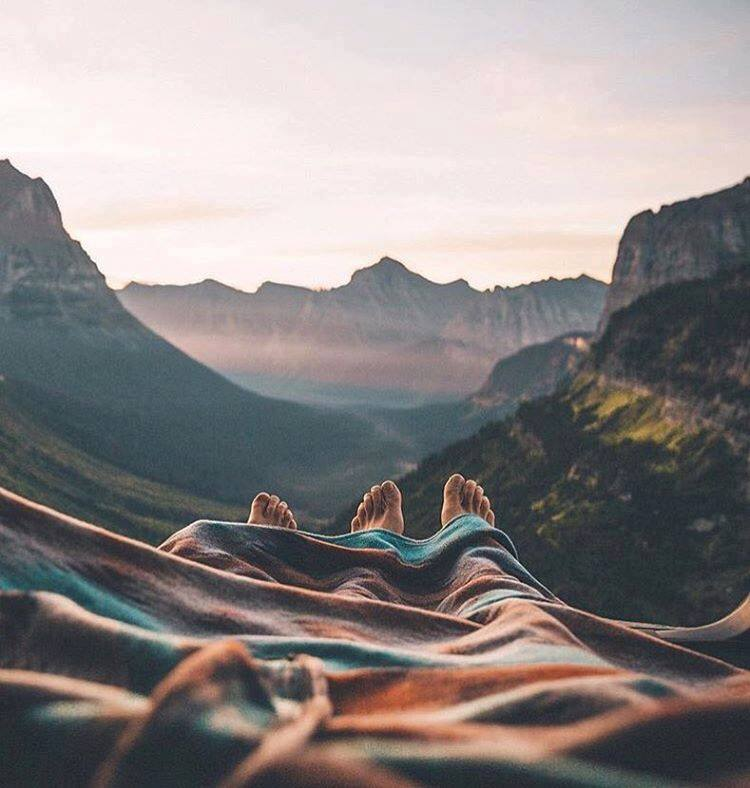 travel, nature, and couple image