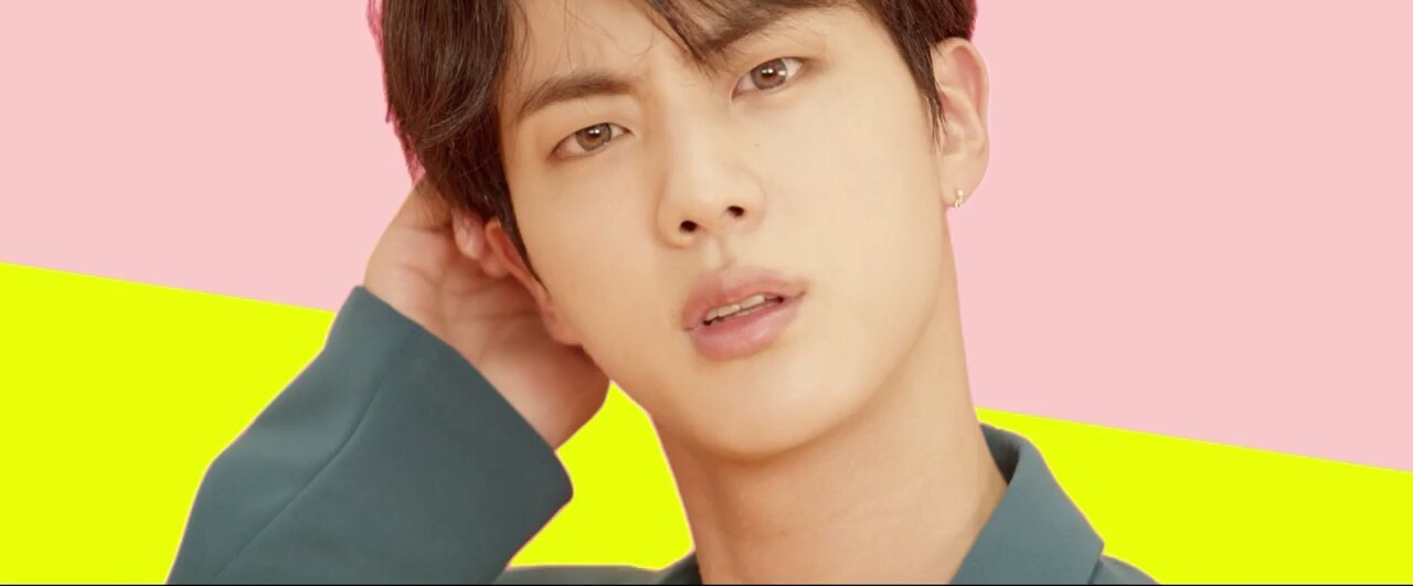 beau, jin, and shook image