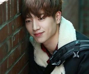 actor, kpop, and seo kang joon image