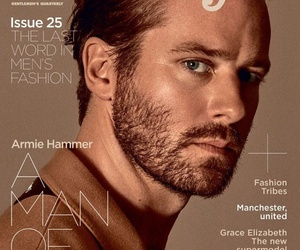 armie hammer, call me by your name, and if not later when image