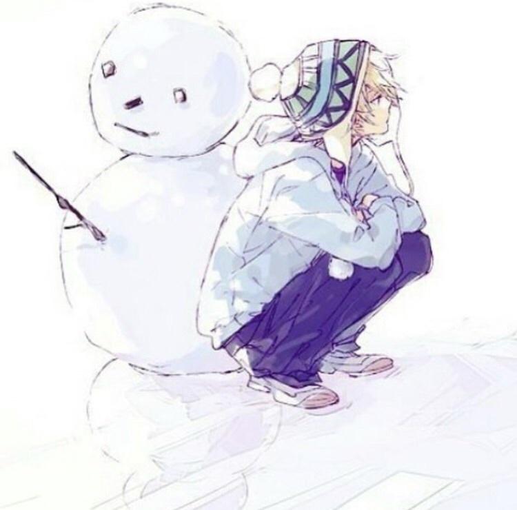 yukine and noragami image