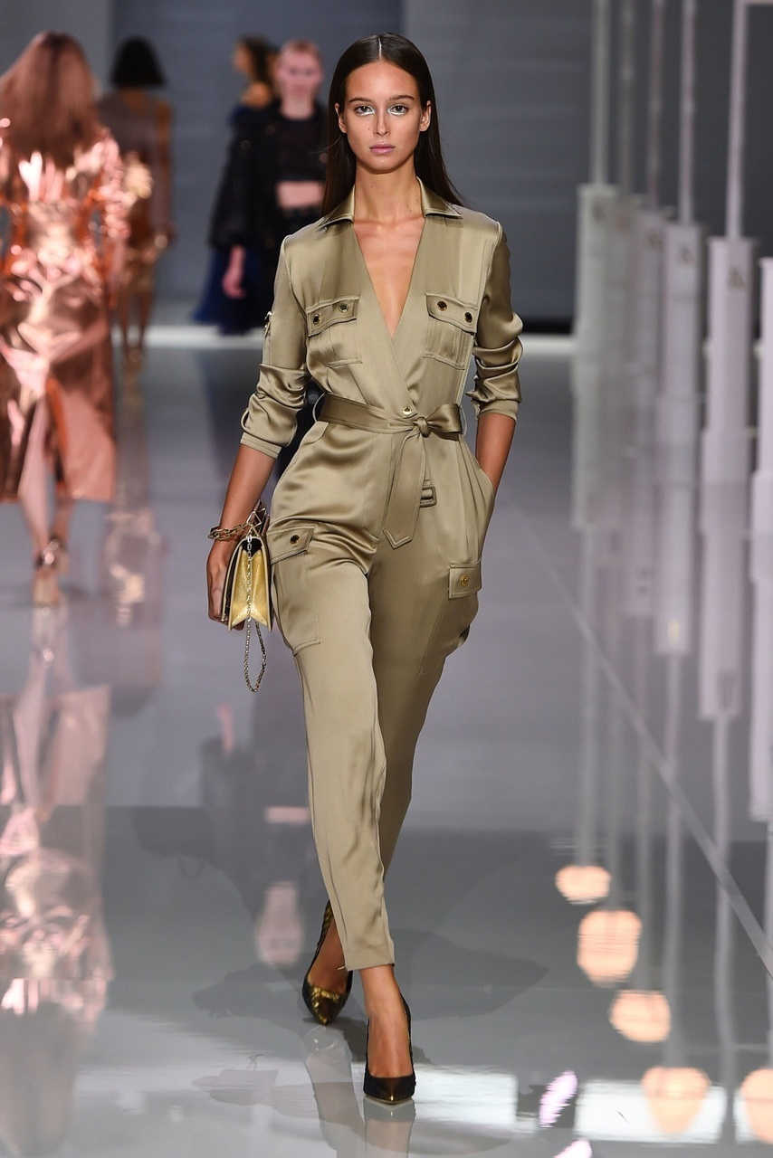 ralph & russo and spring18 image