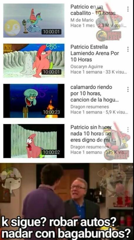 bob esponja, gracioso, and memes image
