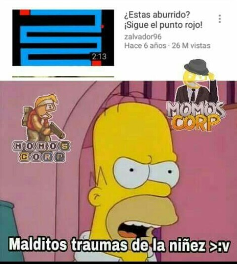 gracioso, memes, and youtube image