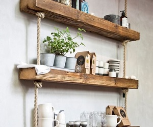 decor, decoration, and do it yourself image