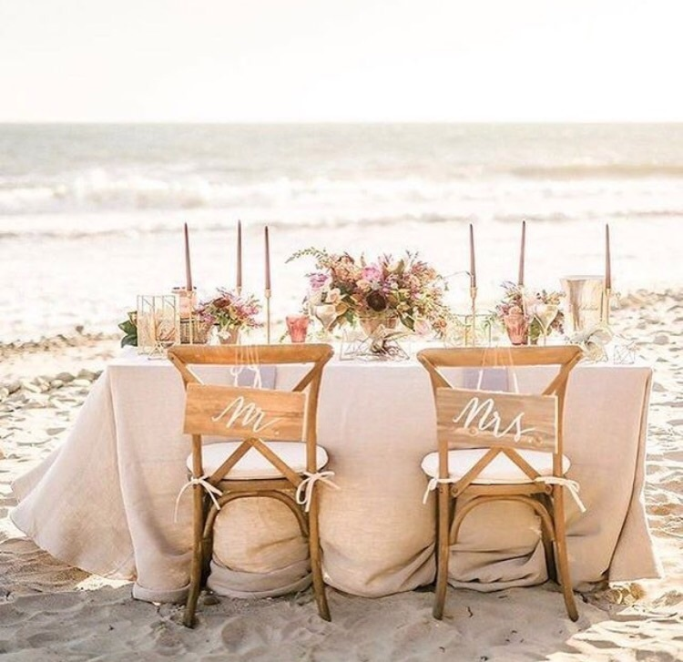 beach, beautiful, and event image