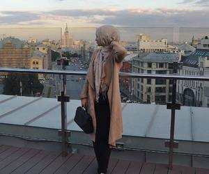 ALEXANDRA GOLOVKOVA в Instagram: «гармония 🏤.» • Instagram