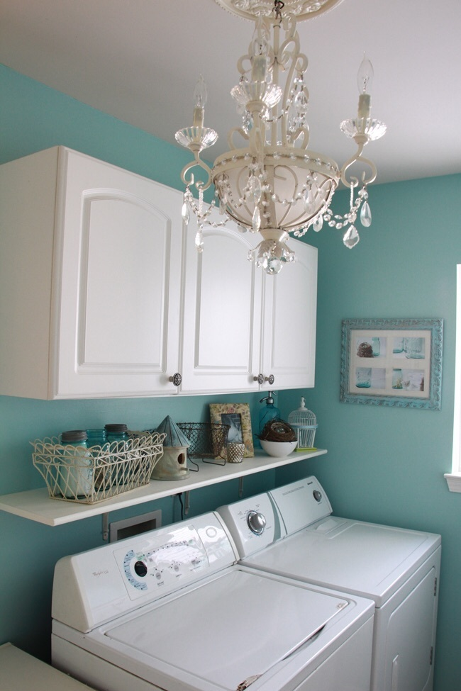 laundry room and laundry image