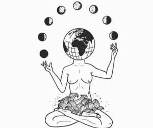 mess, soul, and u image