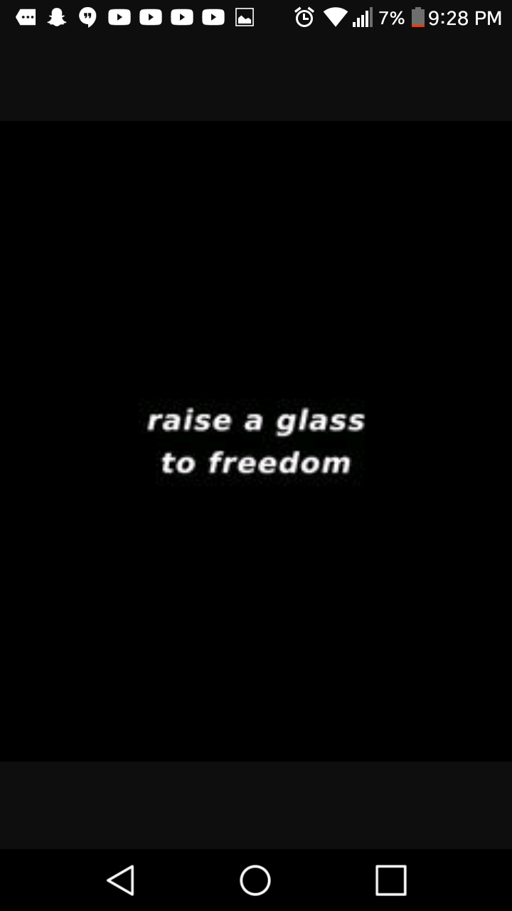 equality, freedom, and hamilton image