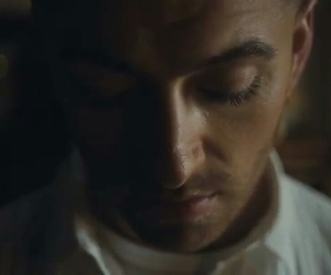 video and sam smith image