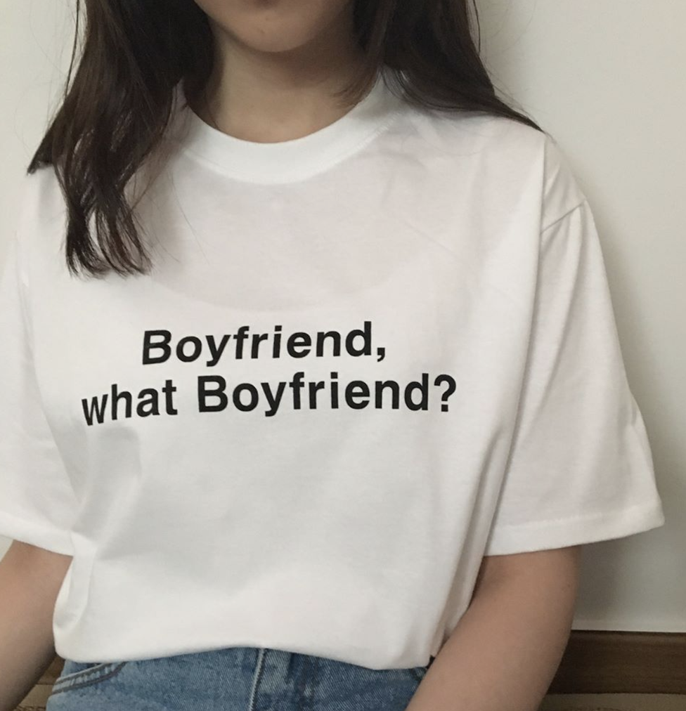 boyfriend, fashion, and girl image