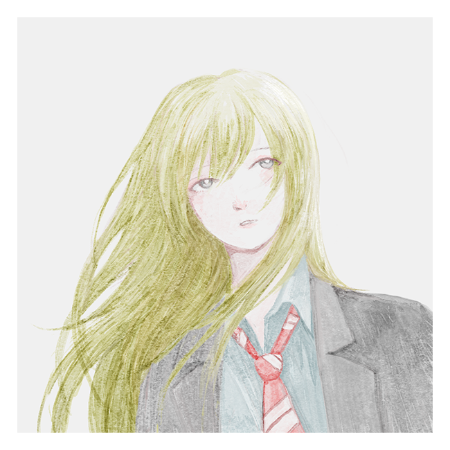 drawing, kaori miyazono, and your lie in april image