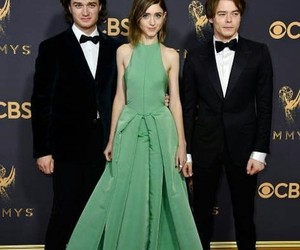 actor, actress, and emmy image