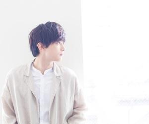 吉沢亮 and お亮 image